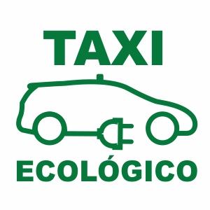 Taxi Ecológico