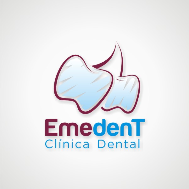 Emedent Clínica Dental