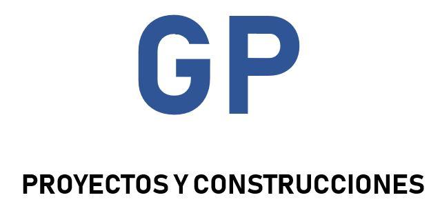 Gómez Poyatos - Proyectos y construcciones