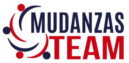 Mudanzas Team Córdoba