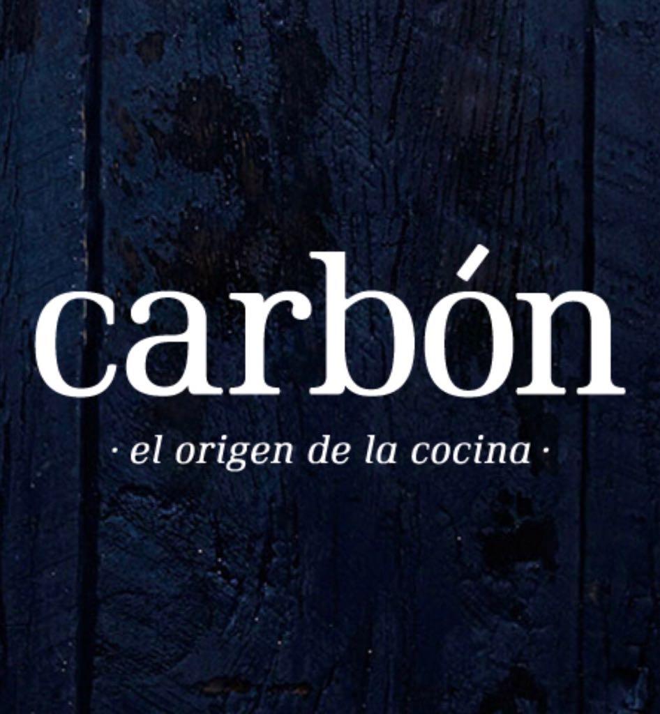 Carbón Restaurante