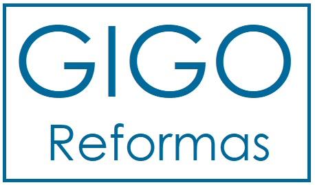 Reformas Gigo