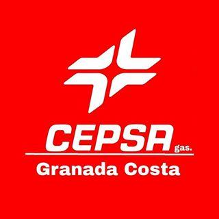 Cepsa Gas Granada Costa