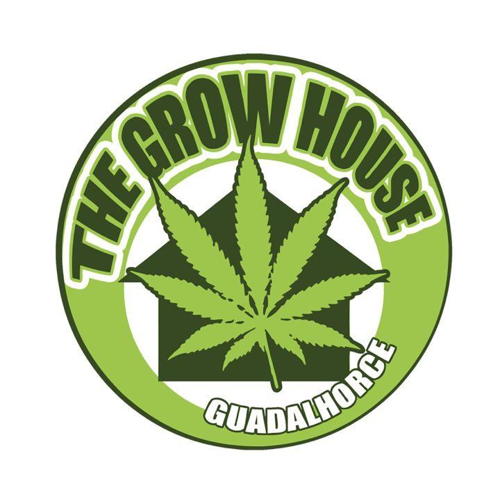 The Grow House Spain