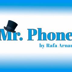 Mr Phone