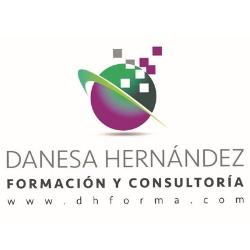 Danesa Hernández - Formación Y Consultoría