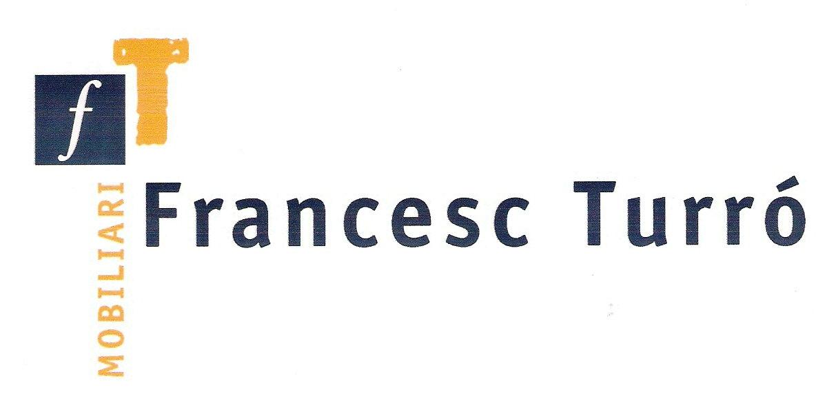 Francesc Turró Mobiliari
