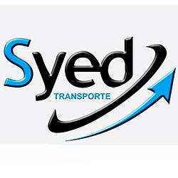Mudanzas y Transportes Rapid Bcn