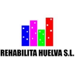 Rehabilita Huelva S.L.