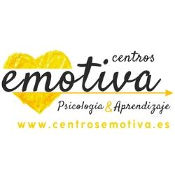 Centros Emotiva Ciempozuelos