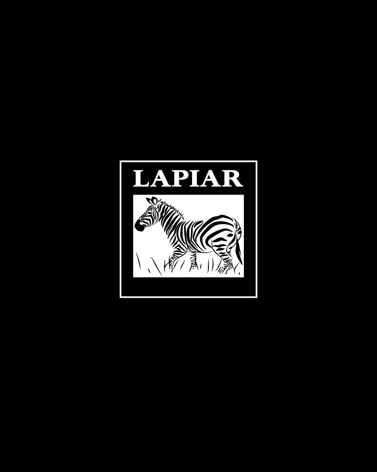 LAPIAR