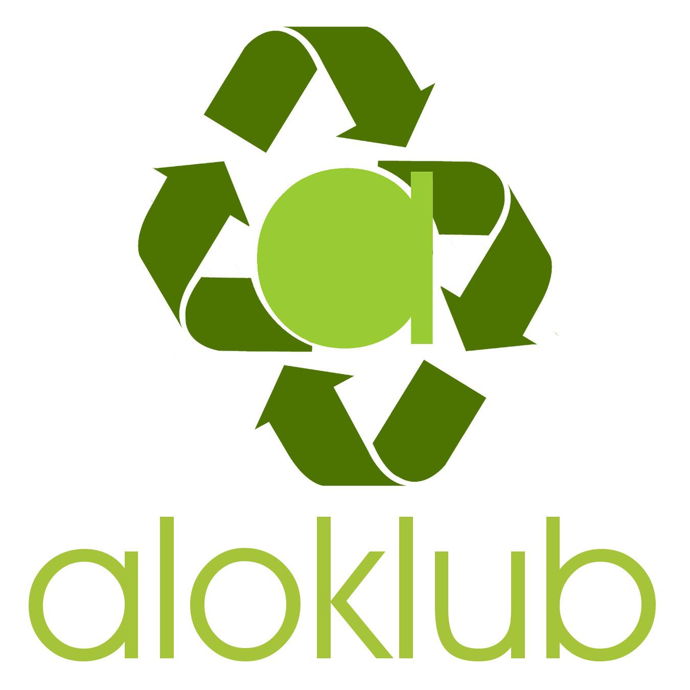 Aloklub