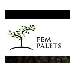 FEM Palets