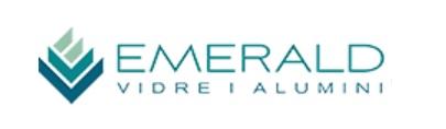 EMERALD Vidres i Alumini