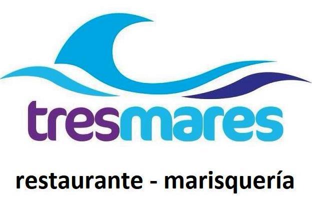 MARISQUERÍA RESTAURANTE TRES MARES