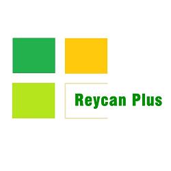 Reycan Plus
