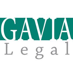 Gavia Legal