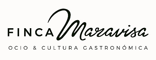 Restaurante Finca Maravisa