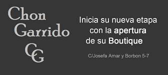 Chon Garrido