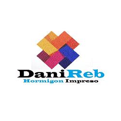 Pavimentos DaniReb