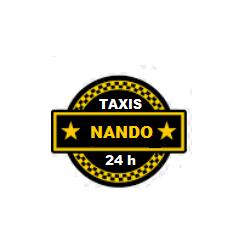 TAXI Nando Express