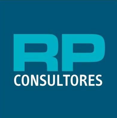 Ramos-puras Consultores Slp