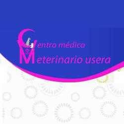 Centro Médico Veterinario Usera