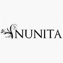 Nunita