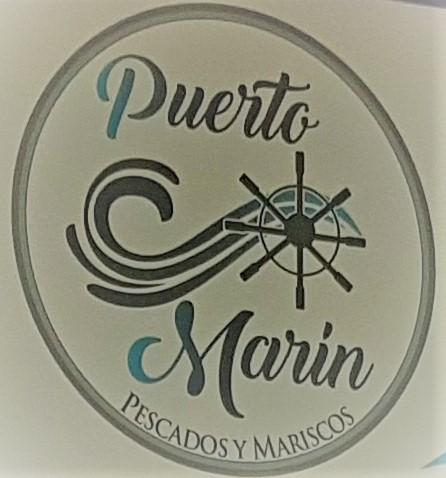 Puerto Marín