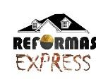 Reformas Express