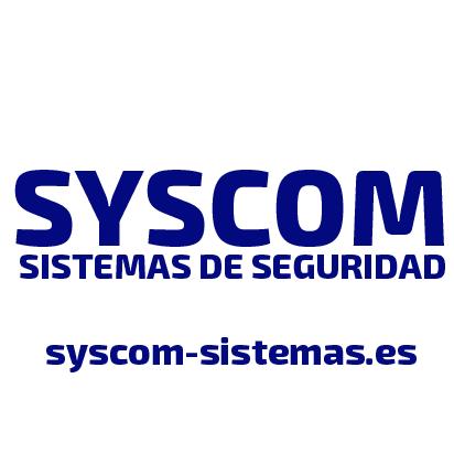 SYSCOM Sistemas de Seguridad
