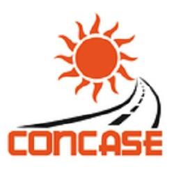 Concase