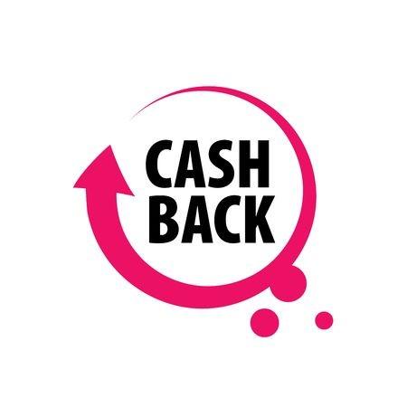 Comunidad de Compras CashBack