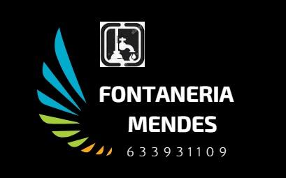 Fontanería Mendes