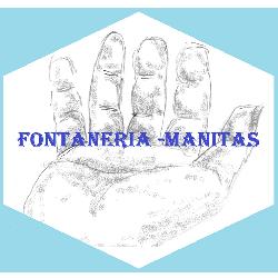 Fontanería - Manitas