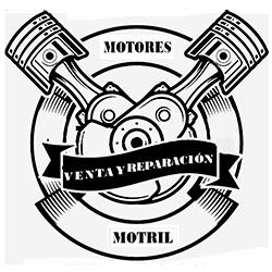 Motores Motril