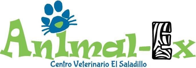 Centro Veterinario Animalex El Saladillo