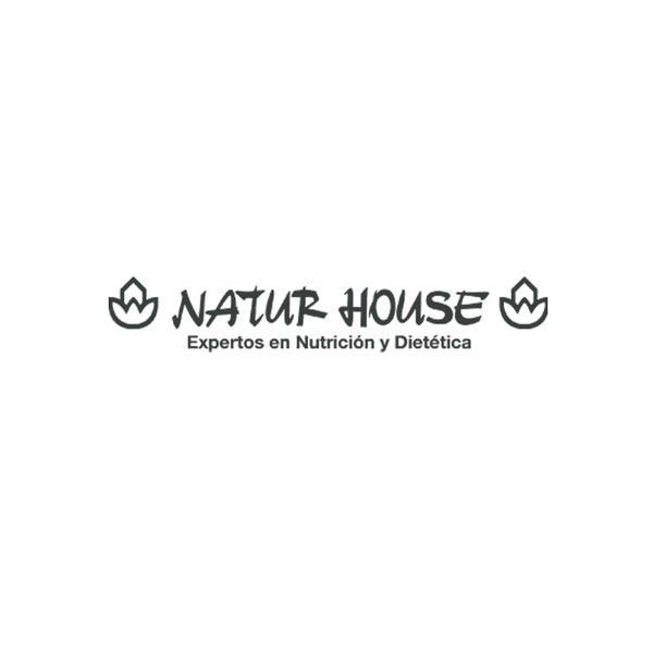 Naturhouse Xátiva
