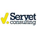 Servet Consulting