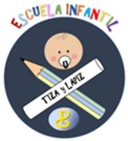 ESCUELA INFANTIL TIZA Y LÁPIZ