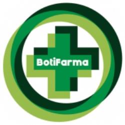Farmacia Boti