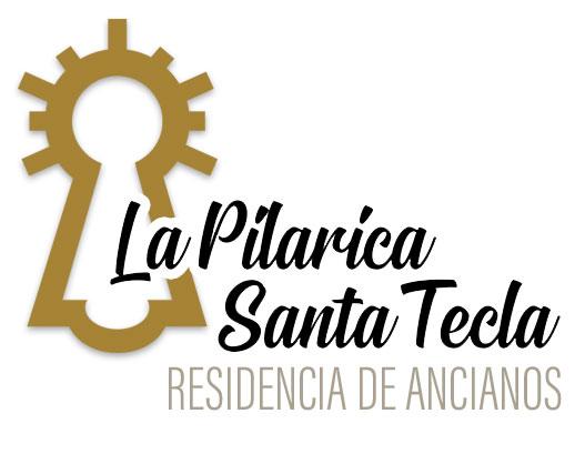 Residencia Santa Tecla - La Pilarica