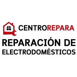 Centro repara