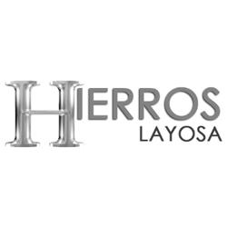 Hierros Layosa