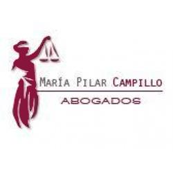 María Pilar García Campillo