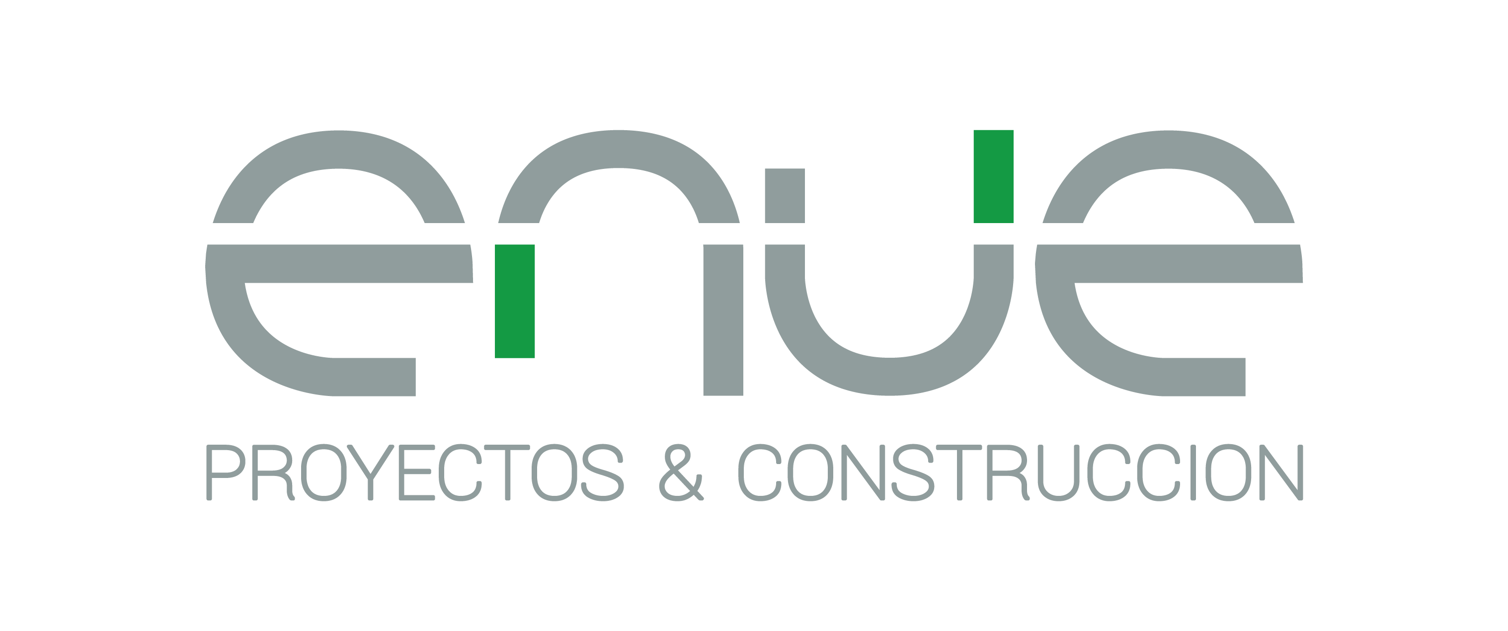 ENUE Proyectos & Construcción