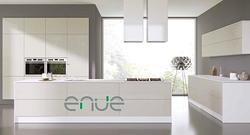 Imagen de ENUE Proyectos & Construcción