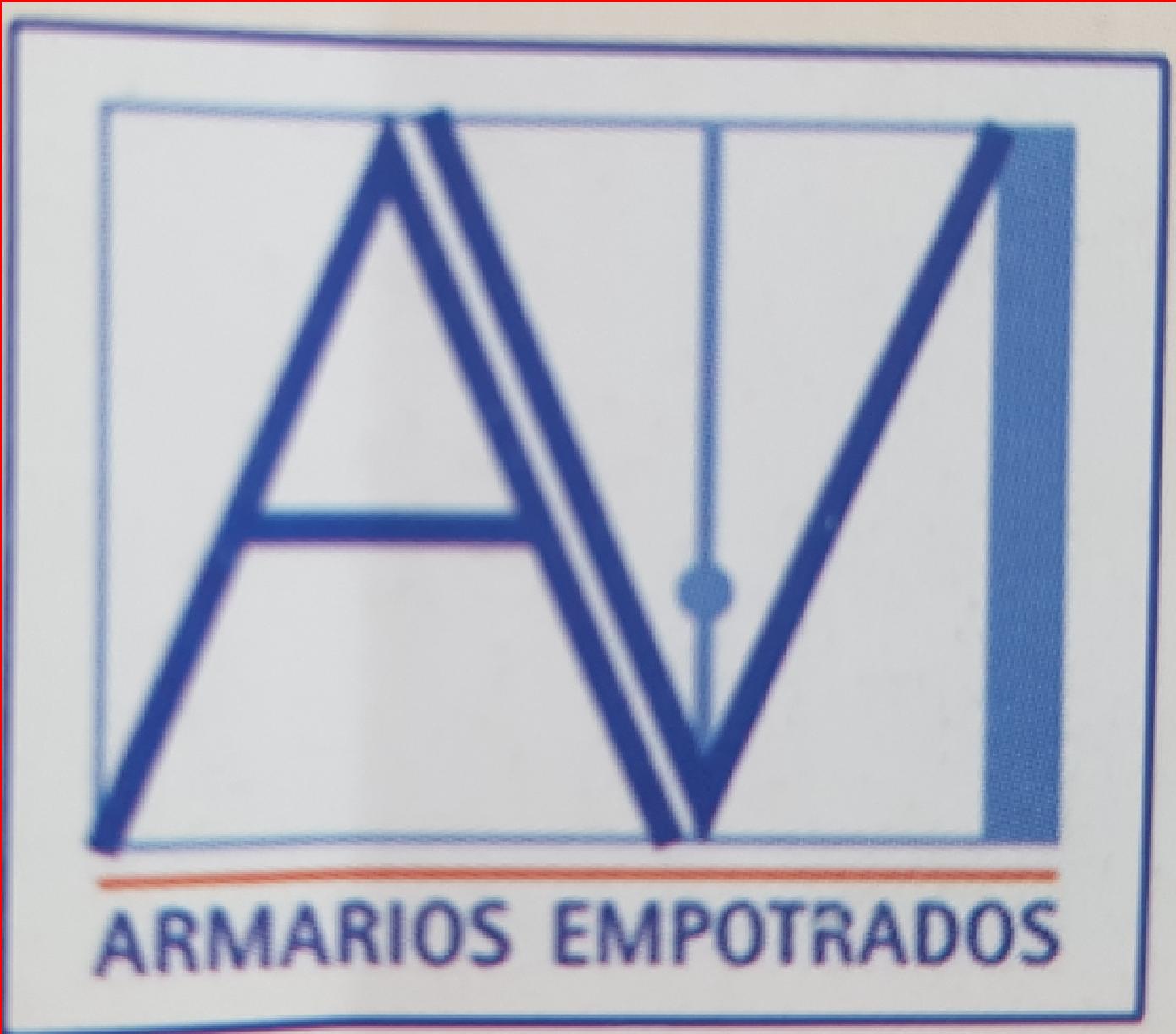 Armarios Avenida