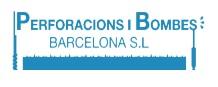 Perforacions I Bombes Barcelona S.L.