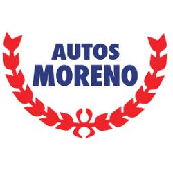 Autos Moreno